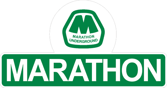 Marathon Underground